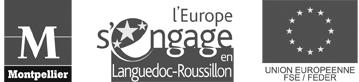 logoseuropeetville2