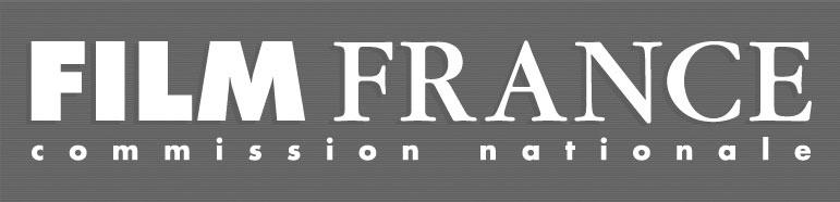 Logo_FilmFrance_nb