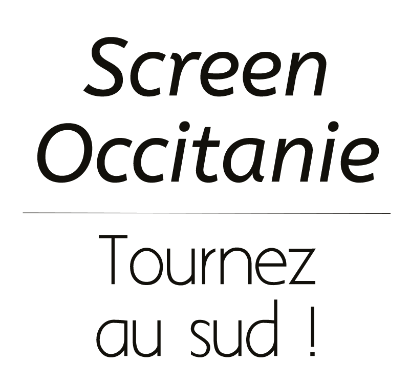 Screen Occitanie — Tournez au sud !